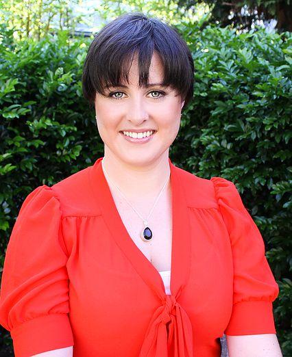 jess-mcnally Kinesiologist & Nutritionist